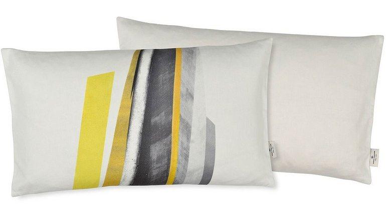 kussenovertrek tom tailor shade per stuk snel online gekocht otto. Black Bedroom Furniture Sets. Home Design Ideas