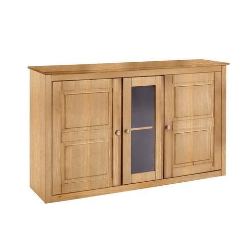 HOME AFFAIRE dressoir