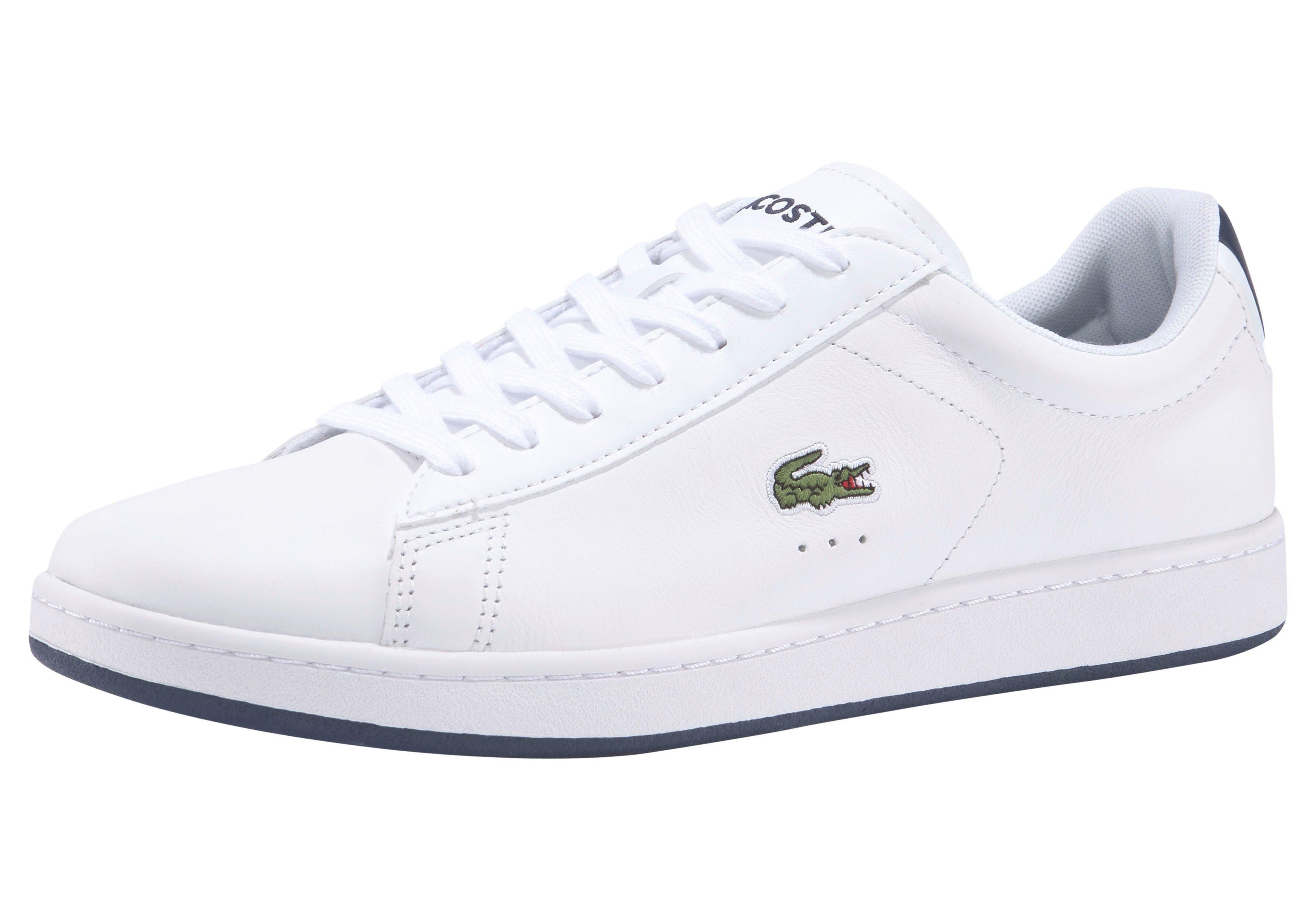 Lacoste sneakers »CARNABY EVO 0721 2 SMA« bij OTTO online kopen