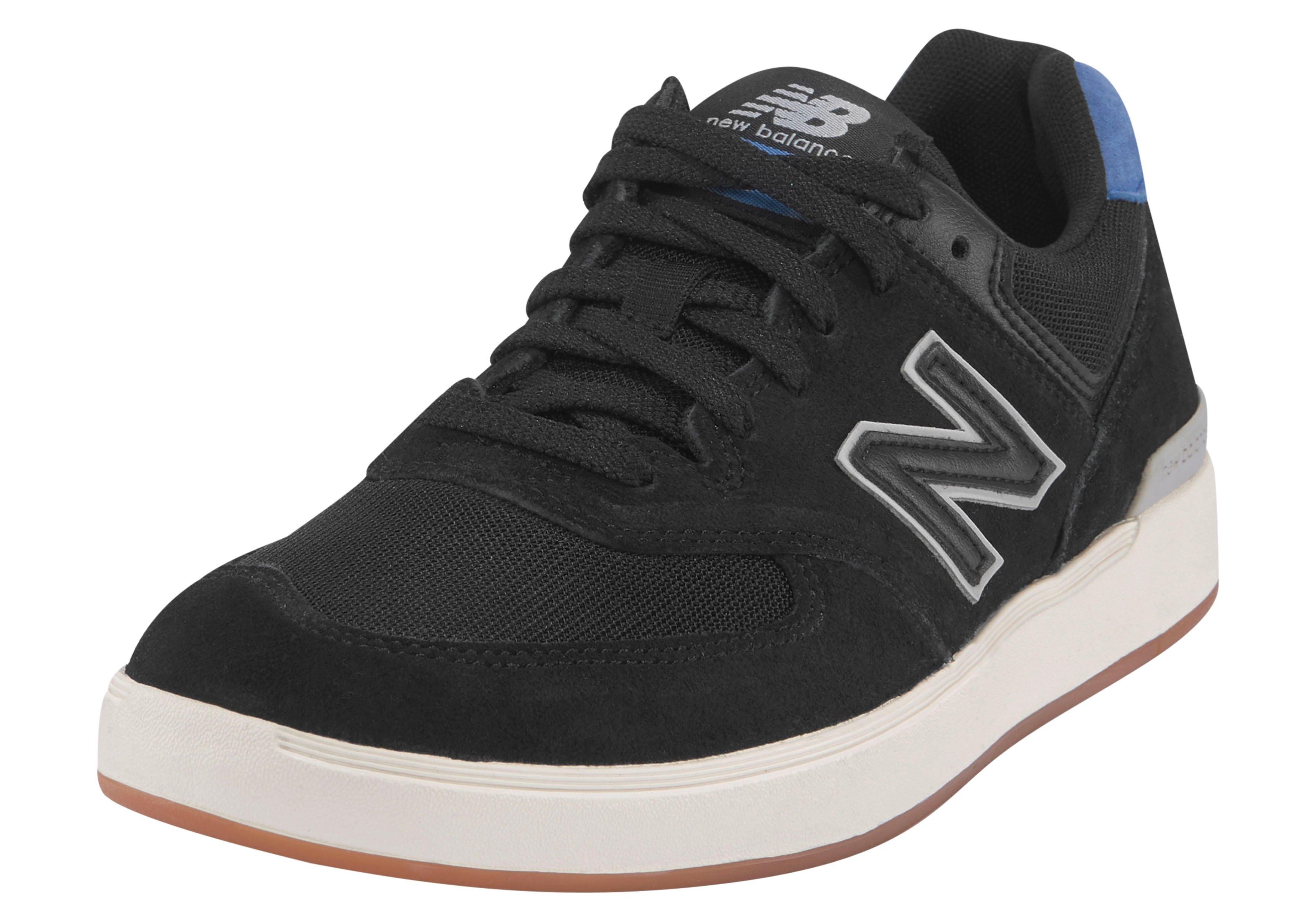 New Balance sneakers »AM 574« - verschillende betaalmethodes