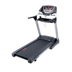 u.n.o. fitness loopband ltx 4 (set) zwart