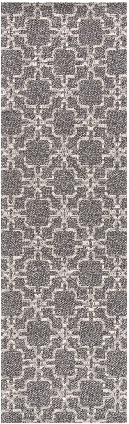 Carpet City loper Cotton Vlakpolig, zuiver katoen goedkoop op otto.nl kopen