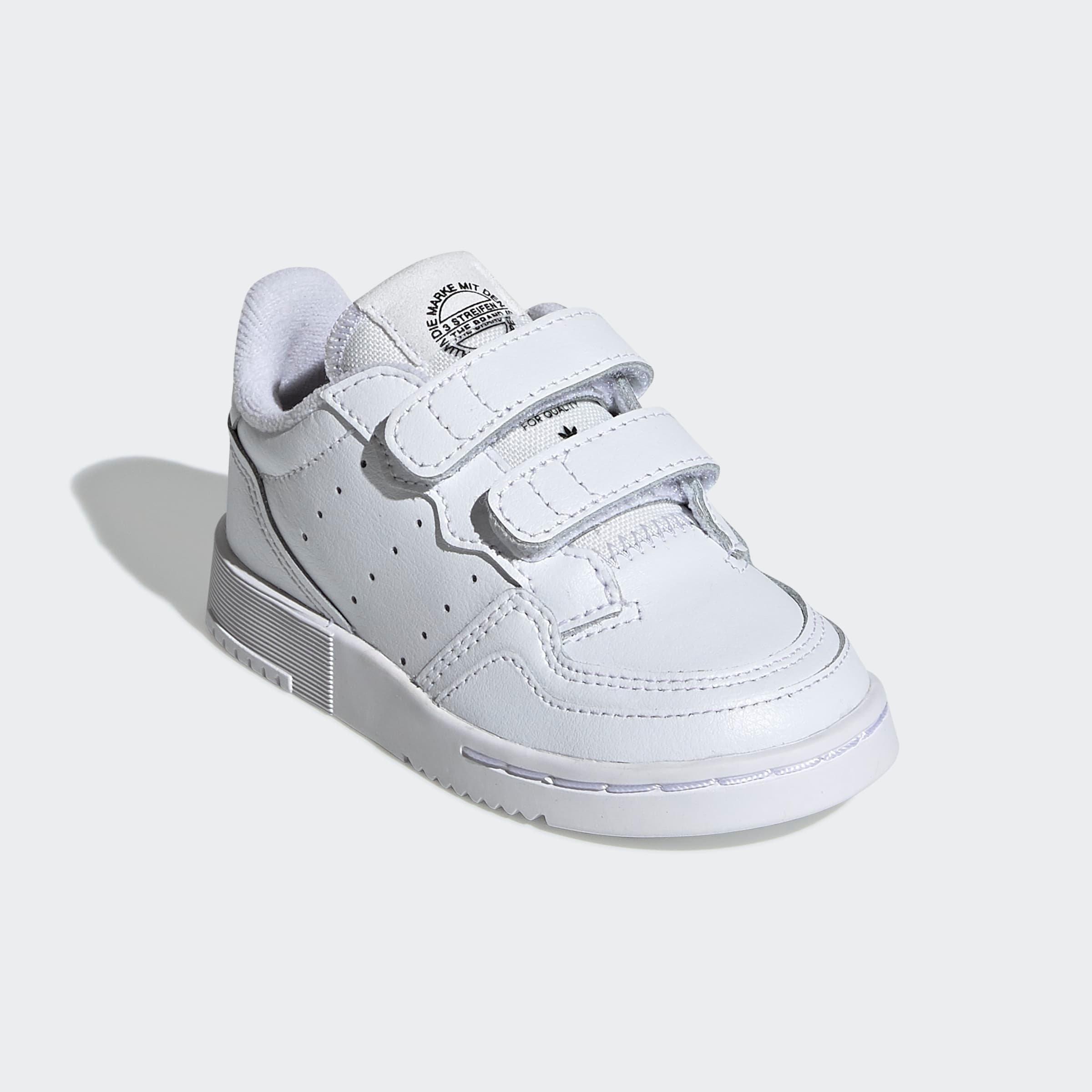 Op zoek naar een adidas Originals sneakers »SUPERCOURT CF I«? Koop online bij OTTO