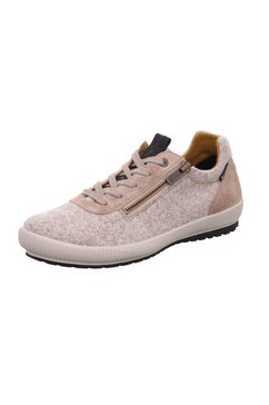 legero sneakers »tanaro« beige