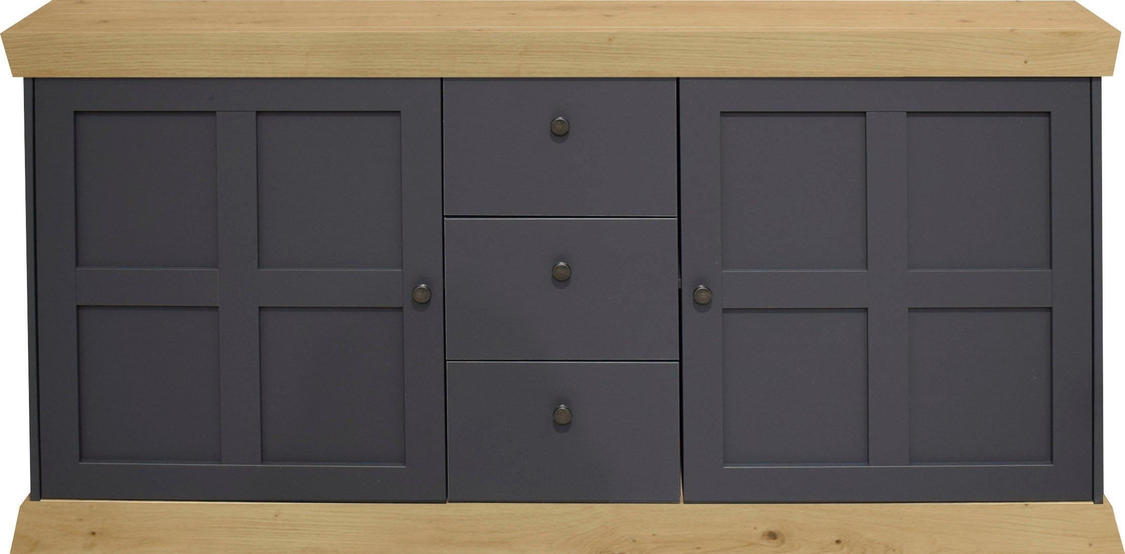 dressoir »Matrix« bij OTTO online kopen
