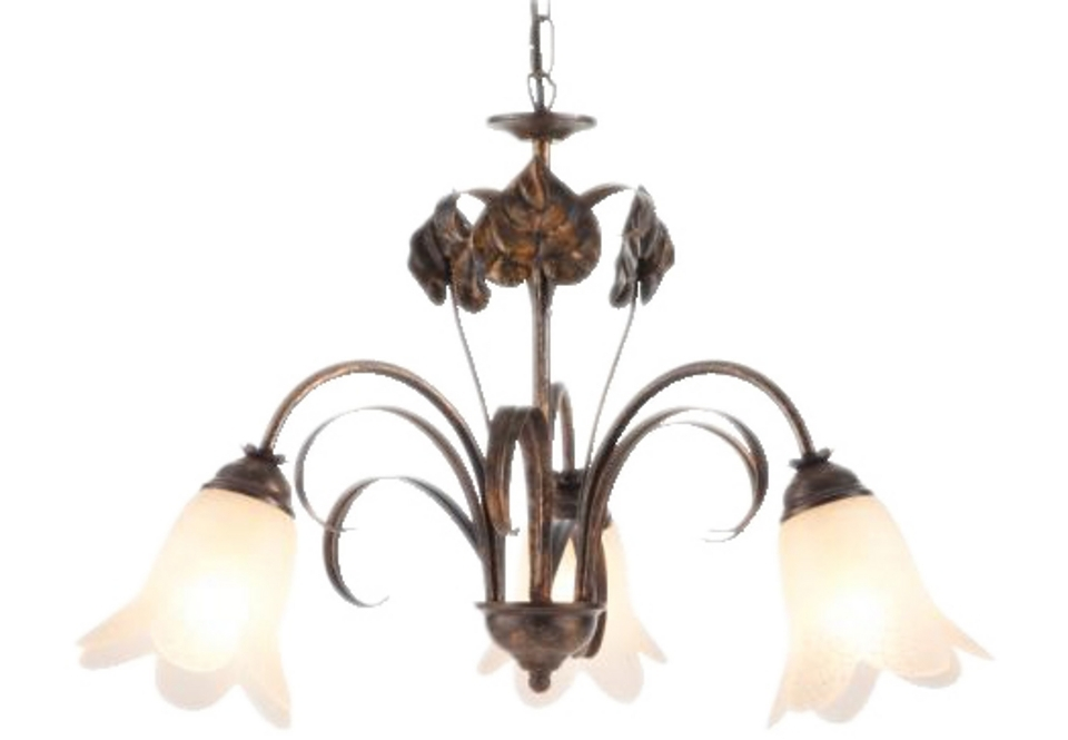 Home affaire Hanglamp Lisanne (1 stuk) online kopen op otto.nl
