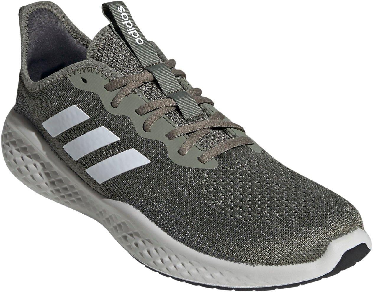 adidas Performance runningschoenen »FLUIDFLOW« bestellen: 30 dagen bedenktijd