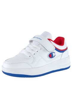 champion sneakers »rebound low b ps« wit