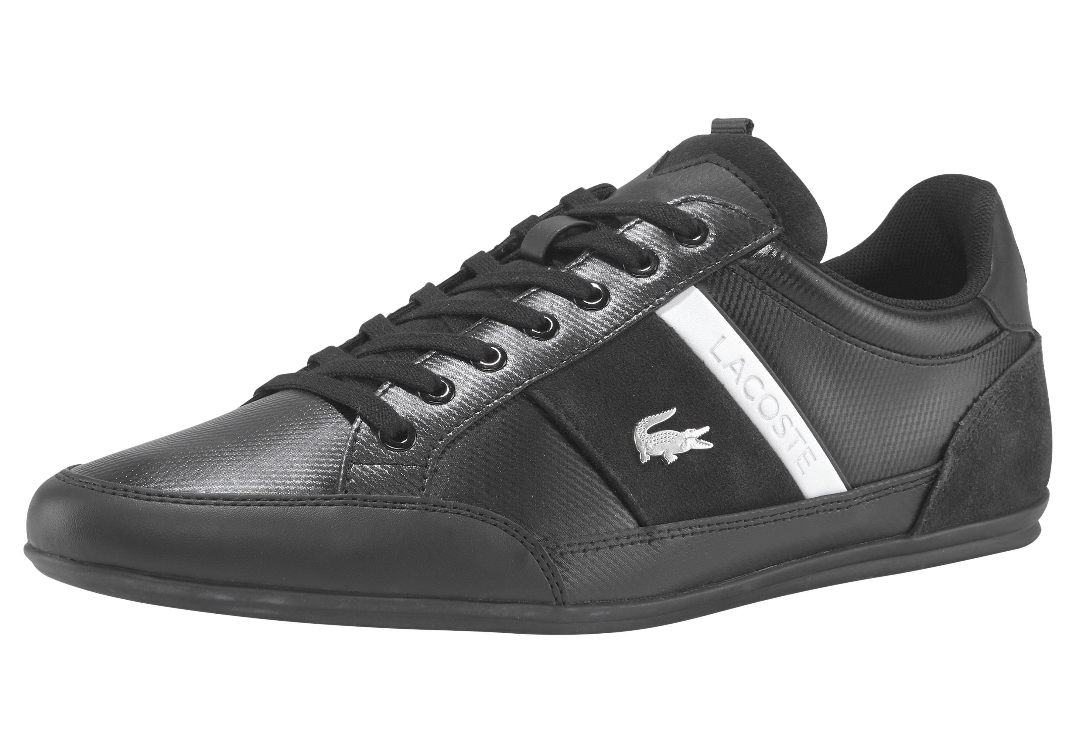 Lacoste sneakers »CHAYMON 0721 2 CMA« online kopen op otto.nl