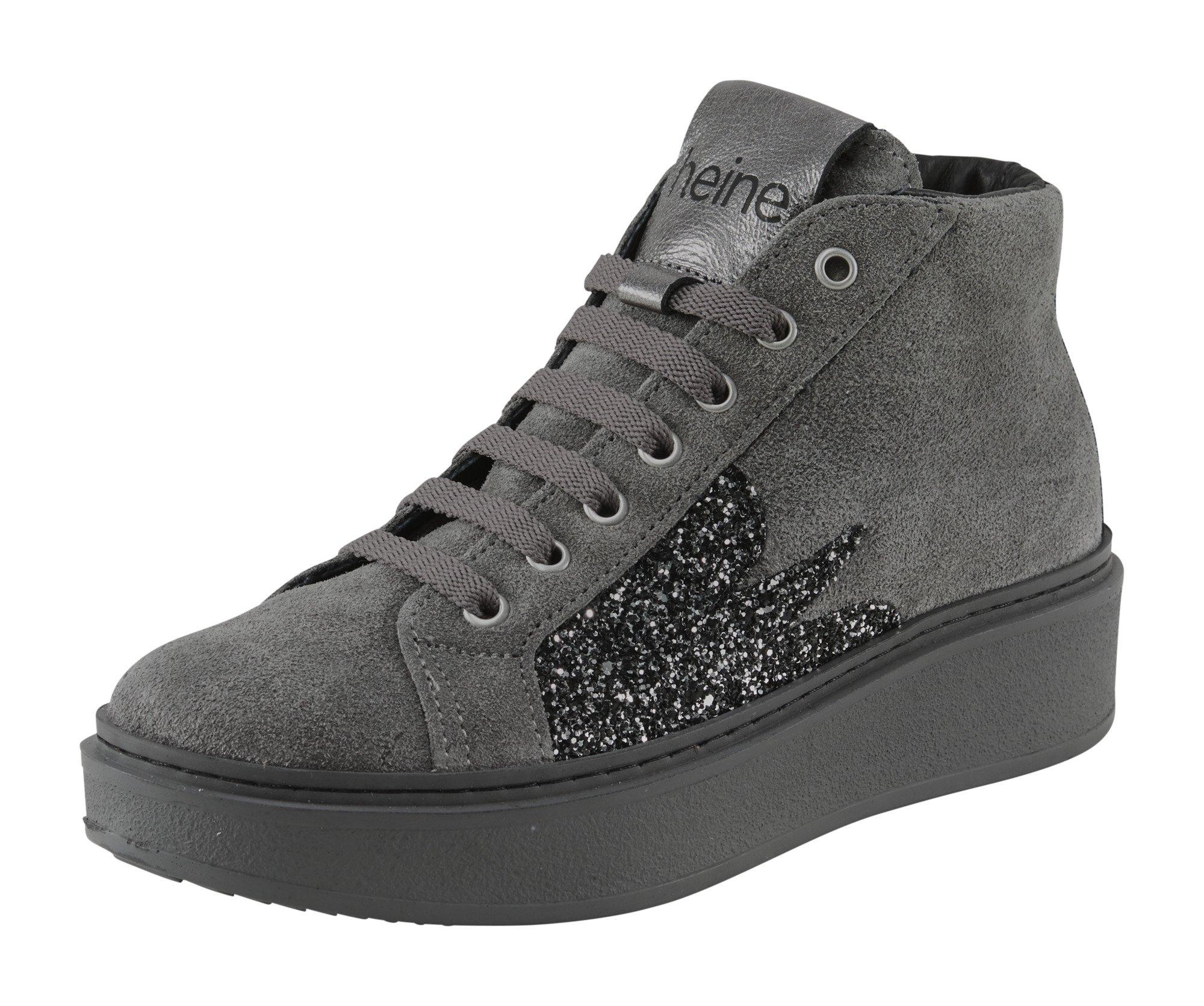 heine Sneakers voordelig en veilig online kopen