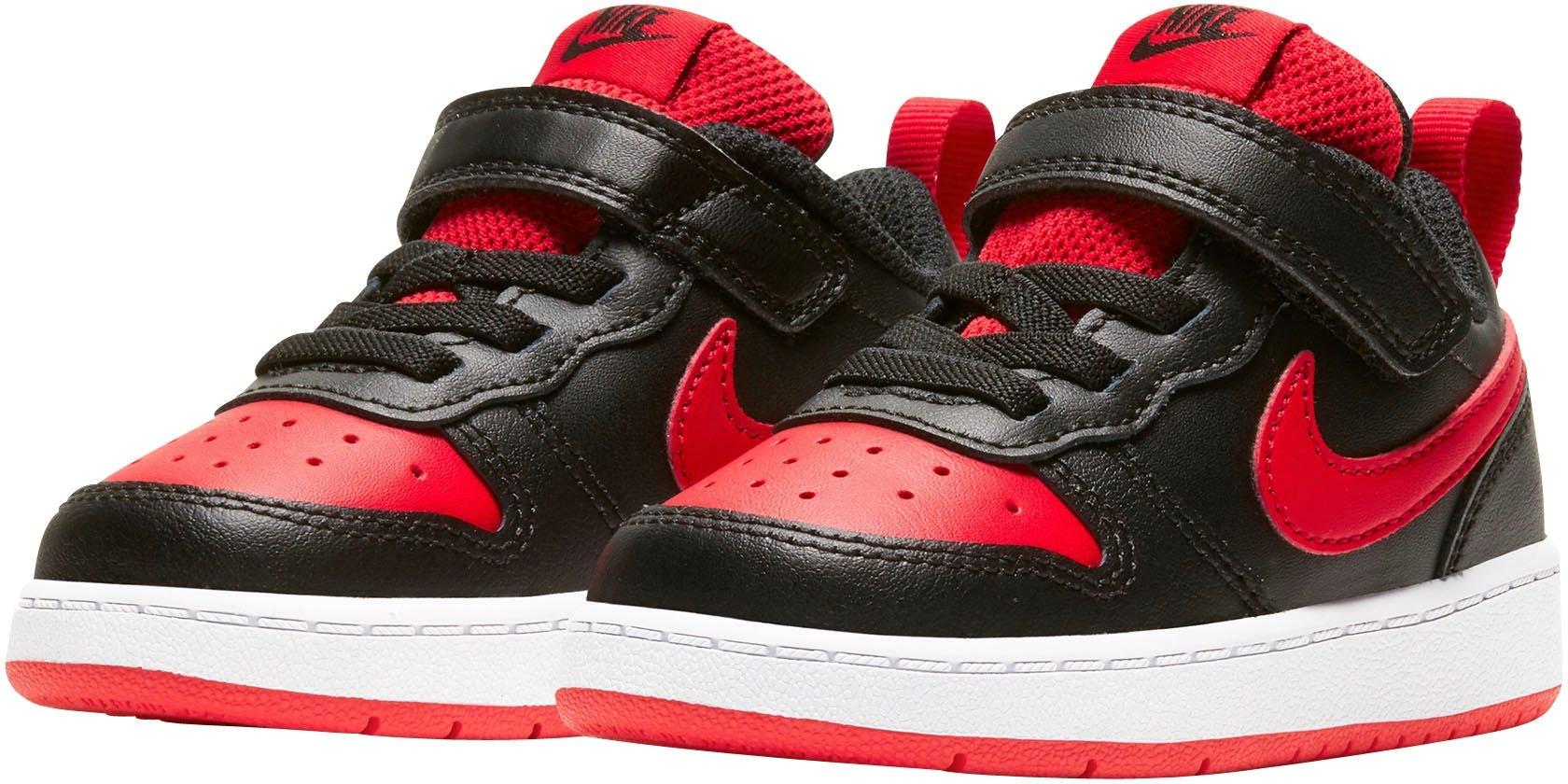 Nike Sportswear sneakers COURT BOROUGH LOW 2 online kopen op otto.nl