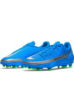 nike voetbalschoenen »phantom gt club fg-mg«
