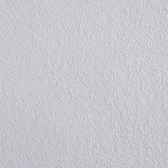 erfurt tapeten papierbehang structuurbehang 52 grof 1, 2 of 6 rollen (set, 2 stuks) wit