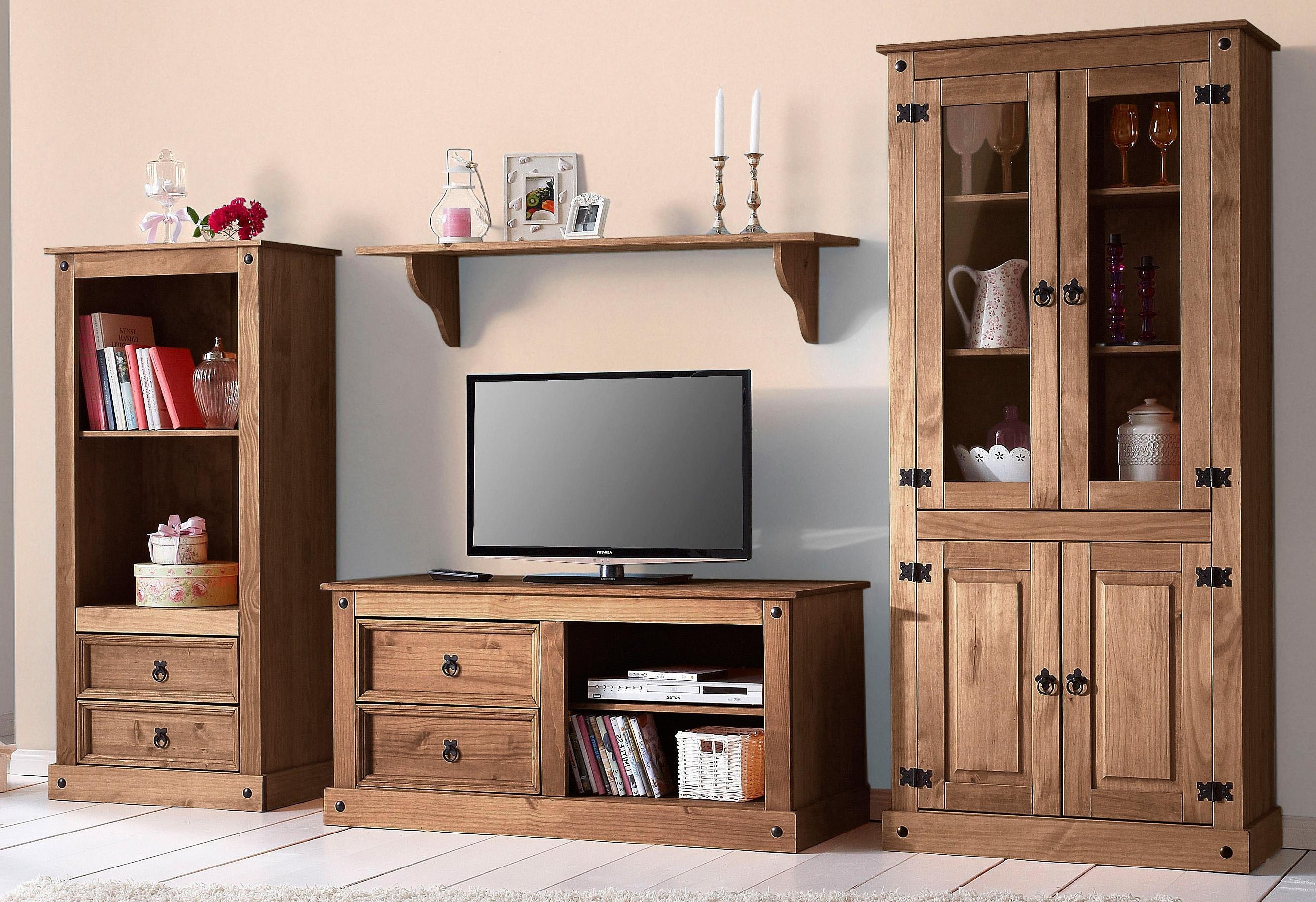 Home Affaire Wandmeubel, 3-delig bij OTTO online kopen