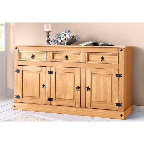 Dressoirs Sideboard Home Affaire 534069