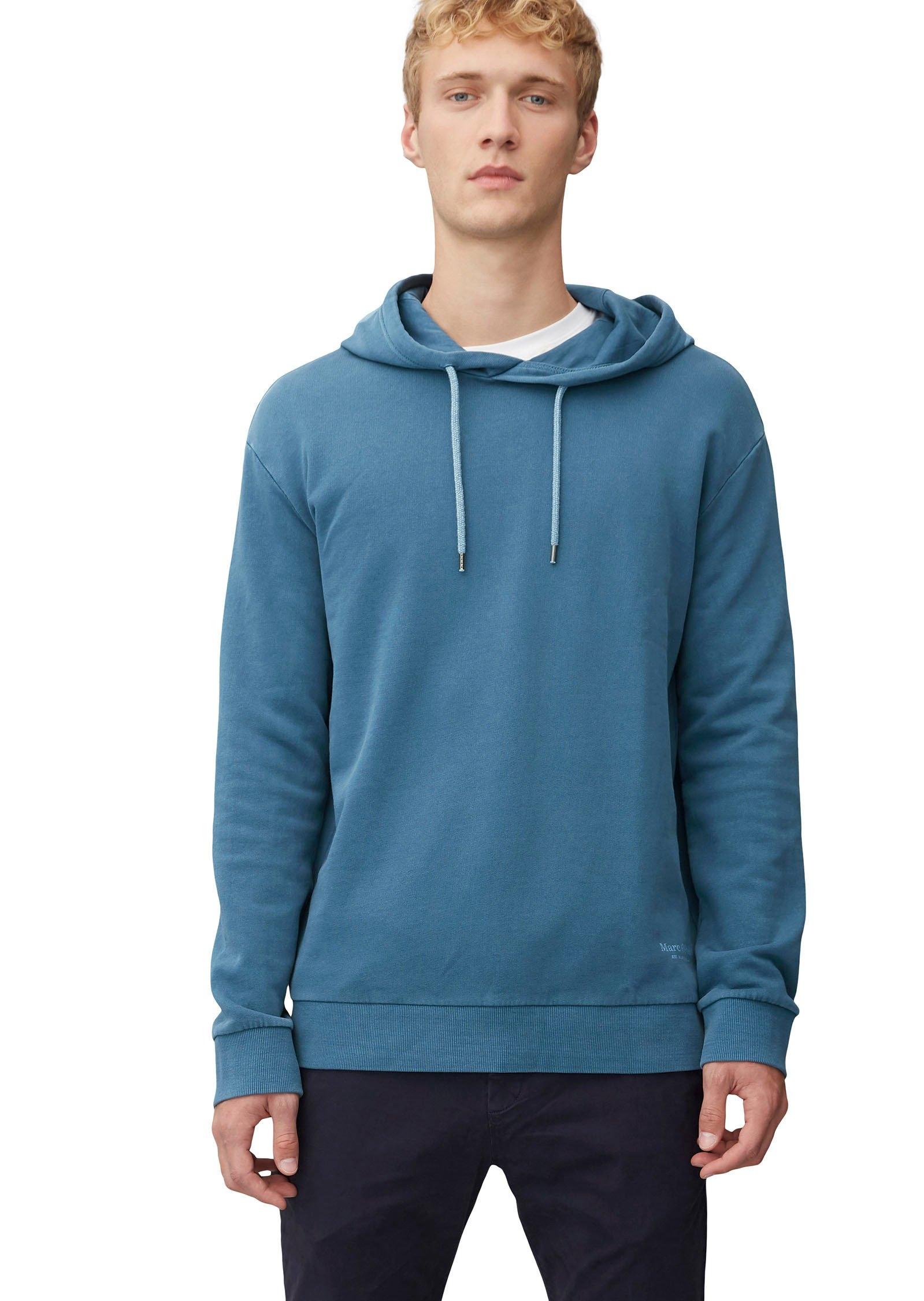 Op zoek naar een Marc O'Polo hoodie? Koop online bij OTTO