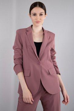 imperial lange blazer imp-j v96cdc roze