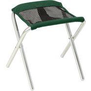 grand canyon campingstoel sinyala micro (1 stuk) groen