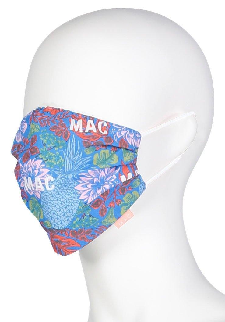 MAC mondkapjes - set van 2 veilig op otto.nl kopen