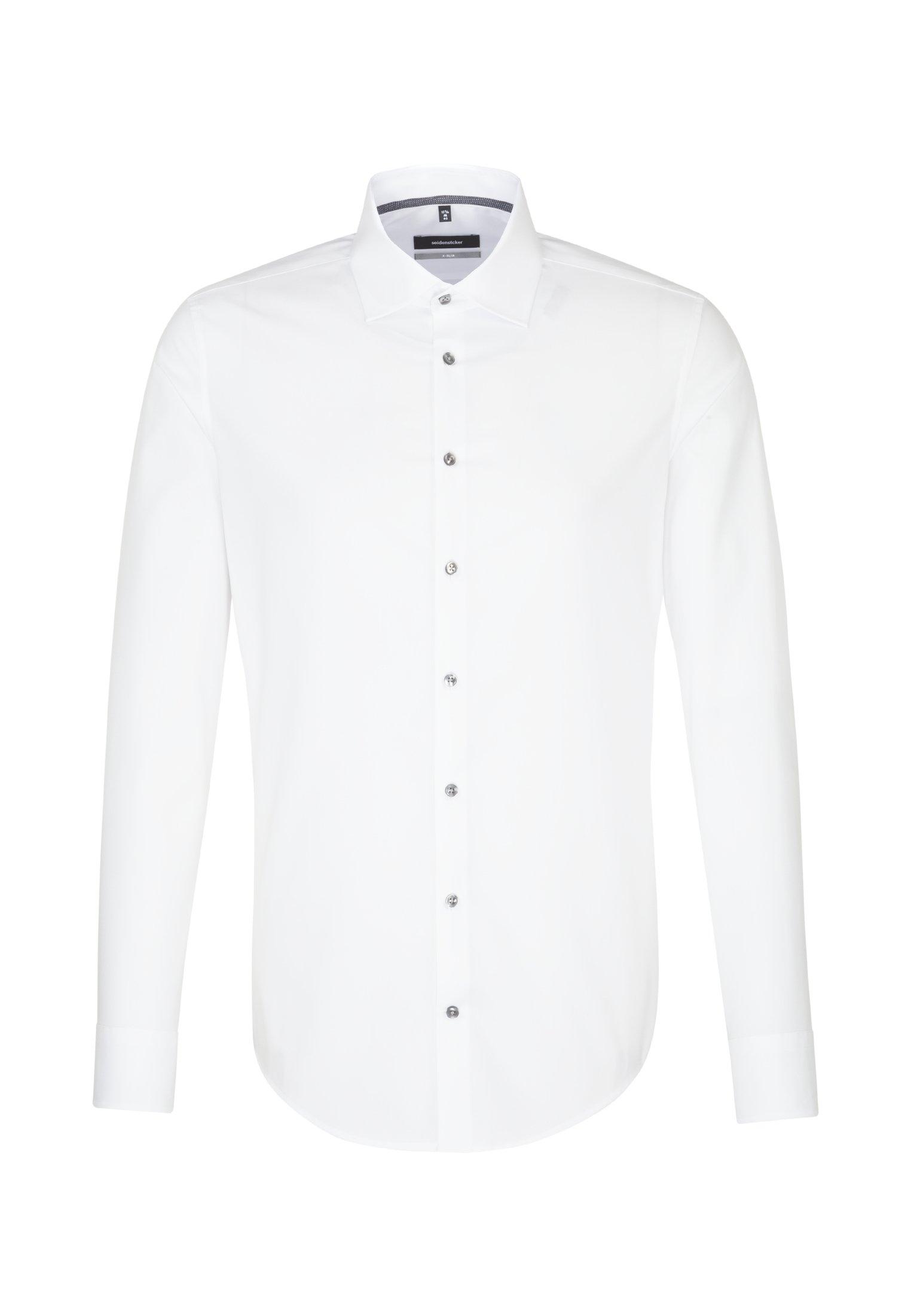seidensticker businessoverhemd »X-Slim« nu online bestellen