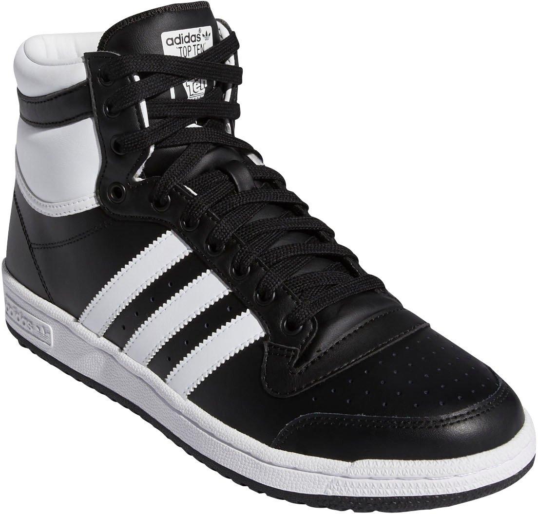 Op zoek naar een adidas Originals sneakers »TOP TEN«? Koop online bij OTTO