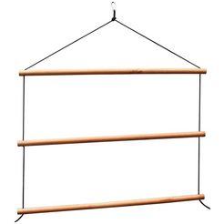 promex plafondhouder »holger wulschner edition«, bxdxh: 100x3x100 cm
