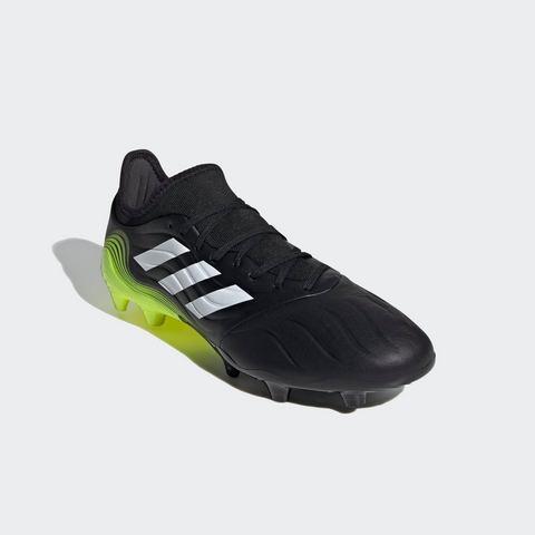 adidas Performance voetbalschoenen COPA SENSE.3 FG