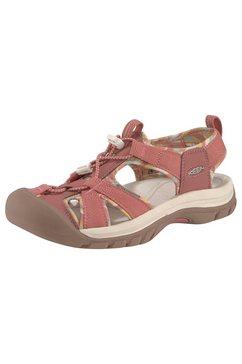 keen sandalen venice h2 roze