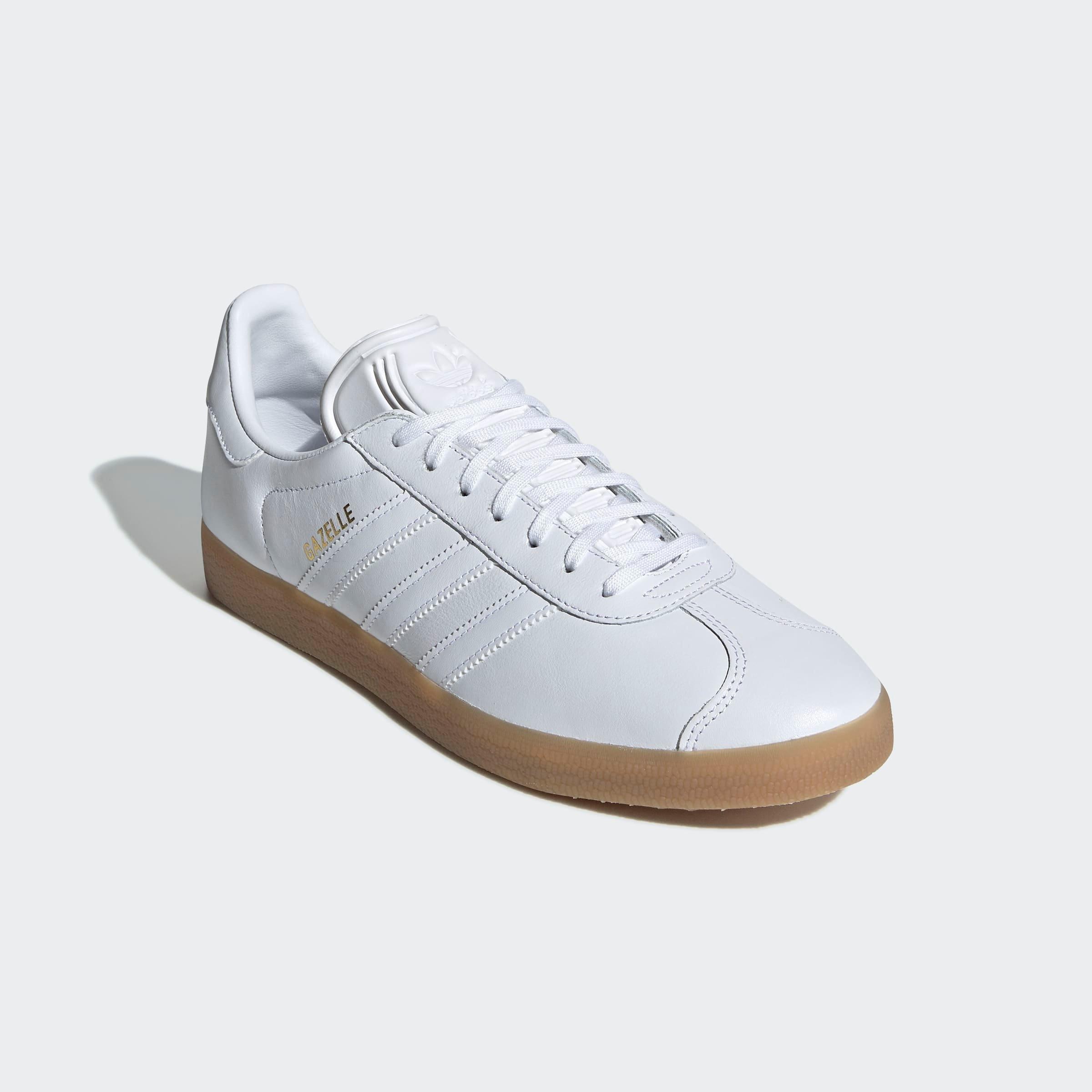 adidas Originals sneakers »Gazelle« nu online kopen bij OTTO