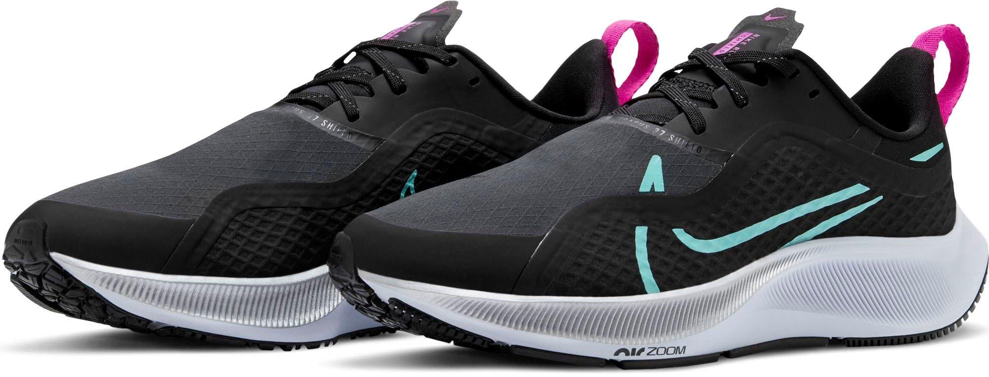 Nike runningschoenen »Wmns Air Zoom Pegasus 37 Shield« voordelig en veilig online kopen