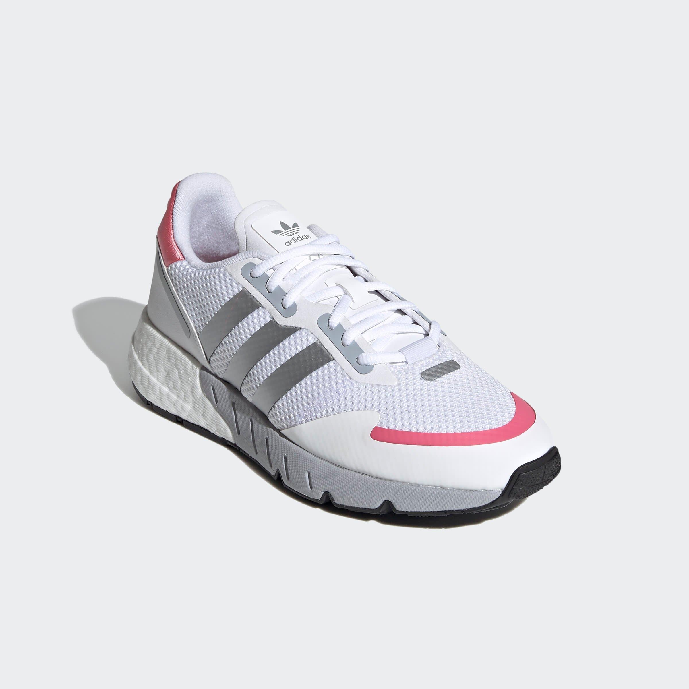 adidas Originals sneakers »ZX 1K BOOST« online kopen op otto.nl
