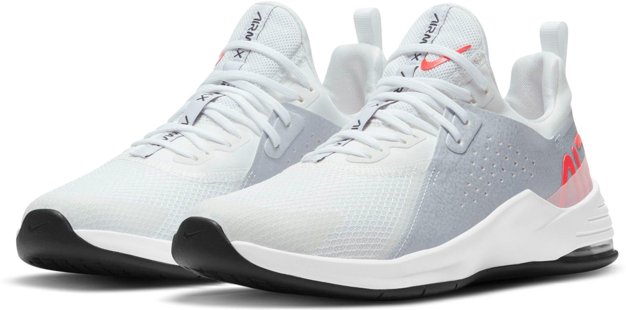 Nike fitnessschoenen Air Max Bella Tr 3 nu online bestellen