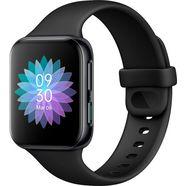 oppo smartwatch oppo watch 41 mm wifi zwart