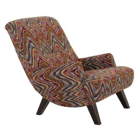 Max Winzer® fauteuil 'Borano'