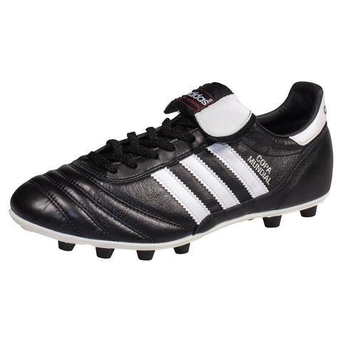 NU 15% KORTING: adidas Performance Copa Mundial voetbalschoenen voor HEREN