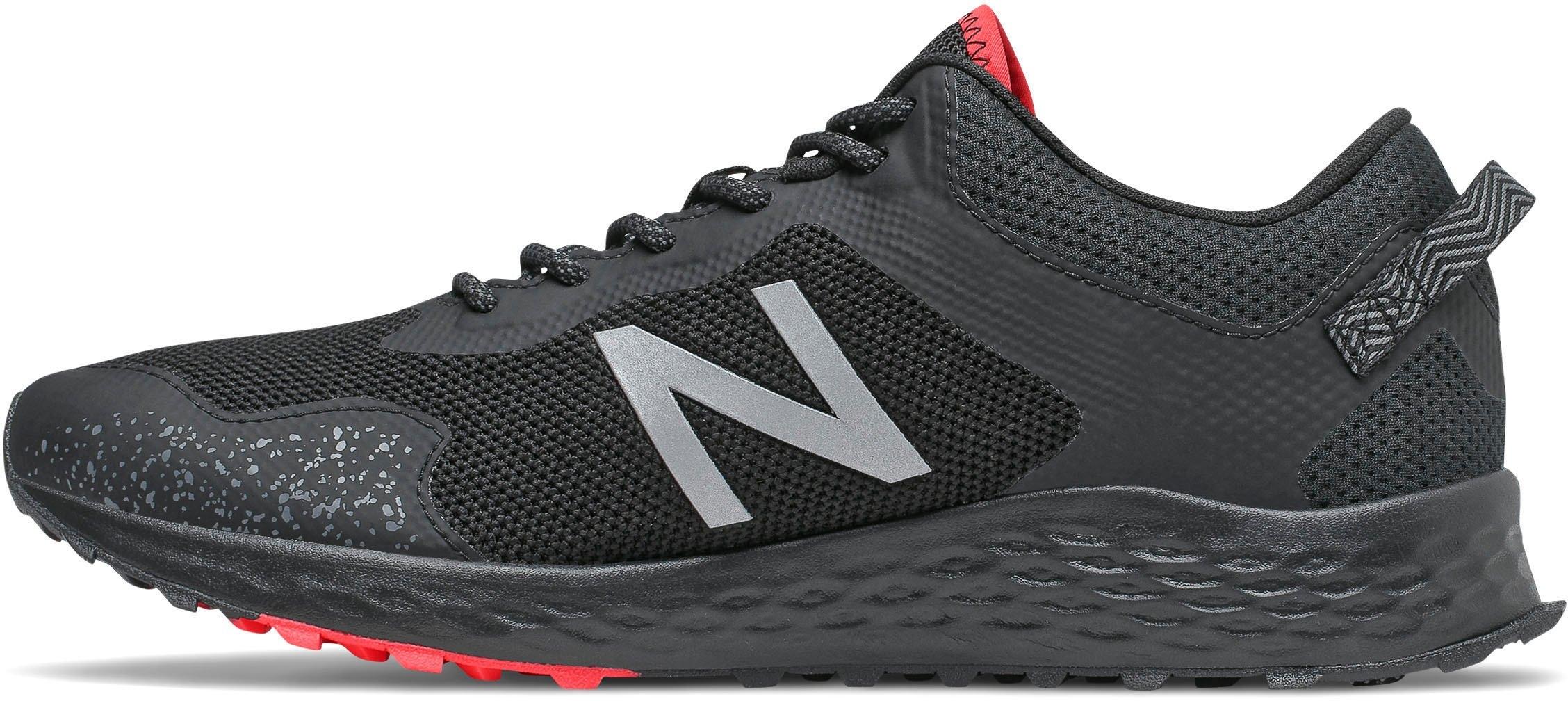 Op zoek naar een new balance runningschoenen »Arishi Gore-Tex Fresh Foam«? Koop online bij OTTO