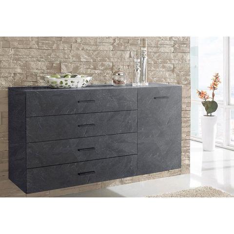 Dressoirs Sideboard in 3 kleuren 801173