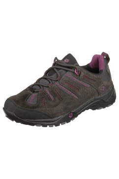 Dames-outdoorschoenen Switchback