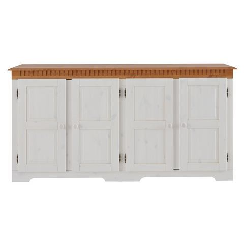 Dressoirs Sideboard Home Affaire 763017