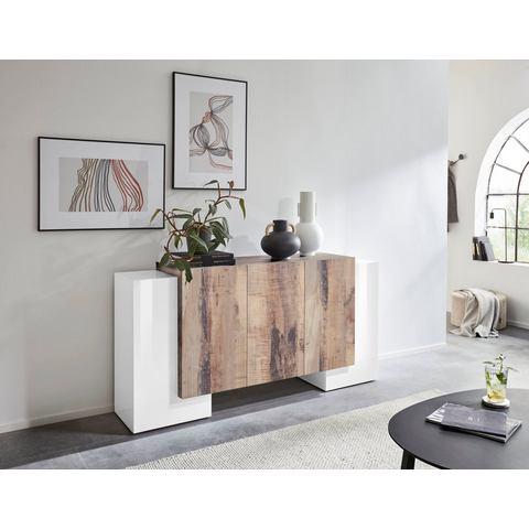 Tecnos dressoir Pillon Breedte 170 cm