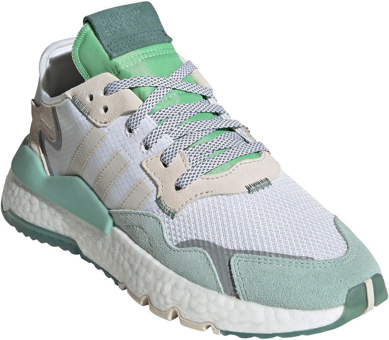 adidas Originals sneakers »NITE JOGGER W« bestellen: 30 dagen bedenktijd