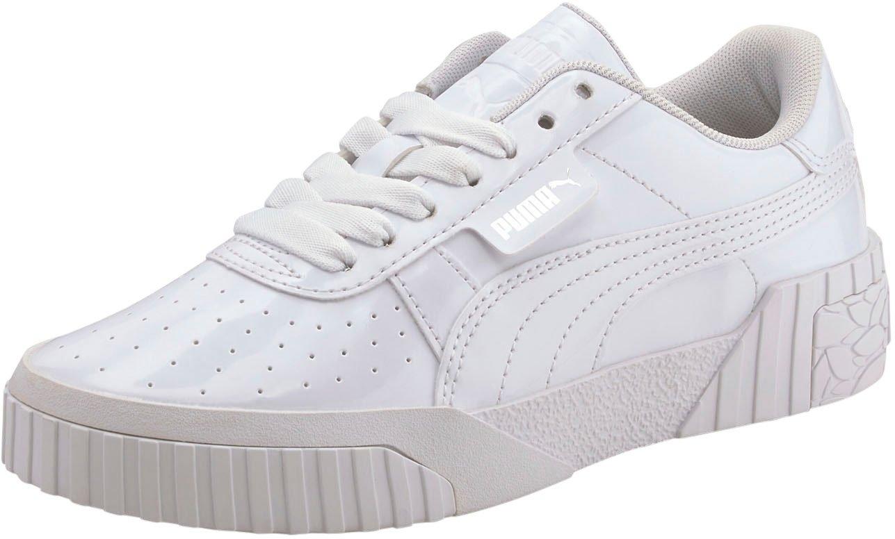 PUMA sneakers »Cali Patent Jr« bestellen: 30 dagen bedenktijd
