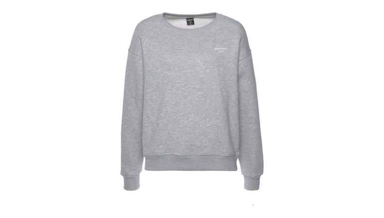 DSCVR sweatshirt Essentials