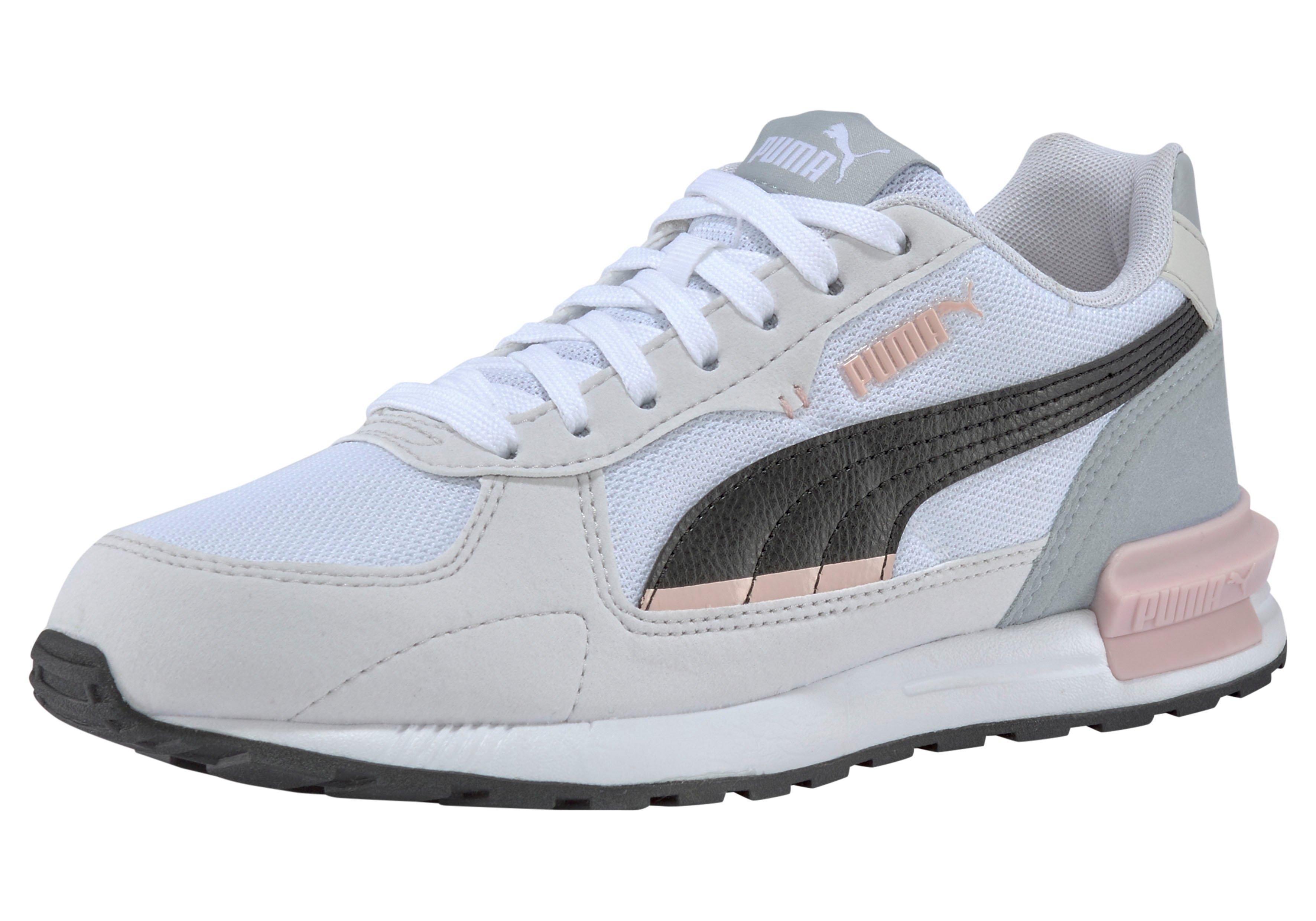 PUMA sneakers Graviton nu online bestellen