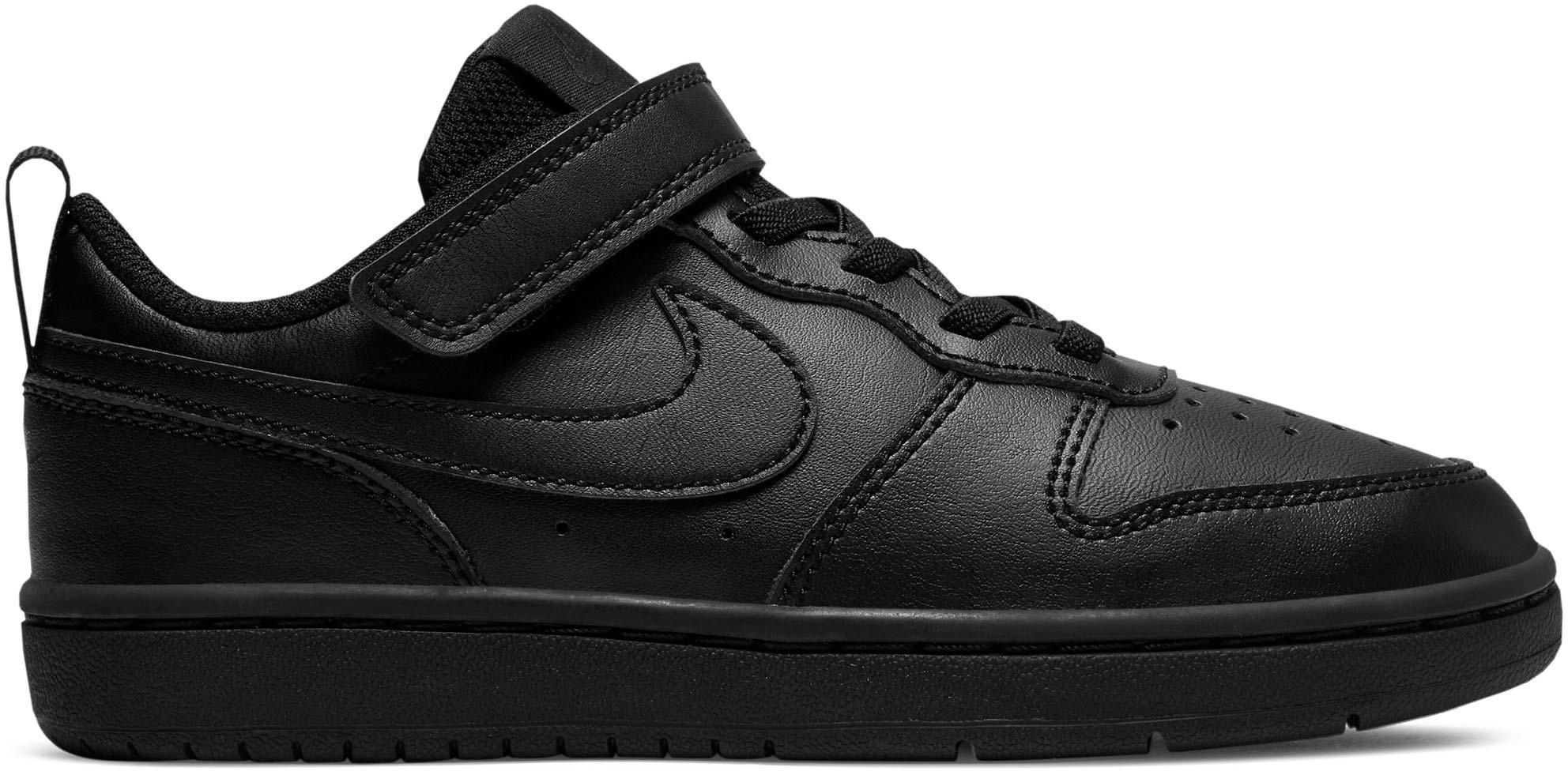 Nike Sportswear sneakers COURT BOROUGH LOW 2 bij OTTO online kopen