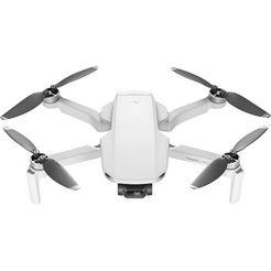 dji drone mavic mini fly more combo kit wit