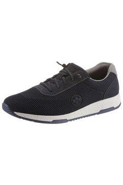 rieker slip-on sneakers uitkomen blauw