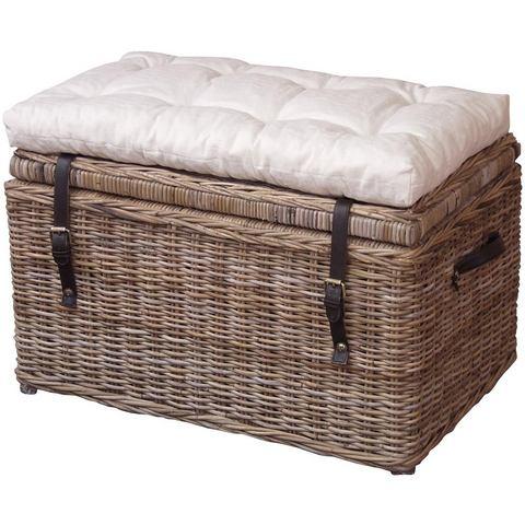 wasmanden gamma kopen online internetwinkel. Black Bedroom Furniture Sets. Home Design Ideas