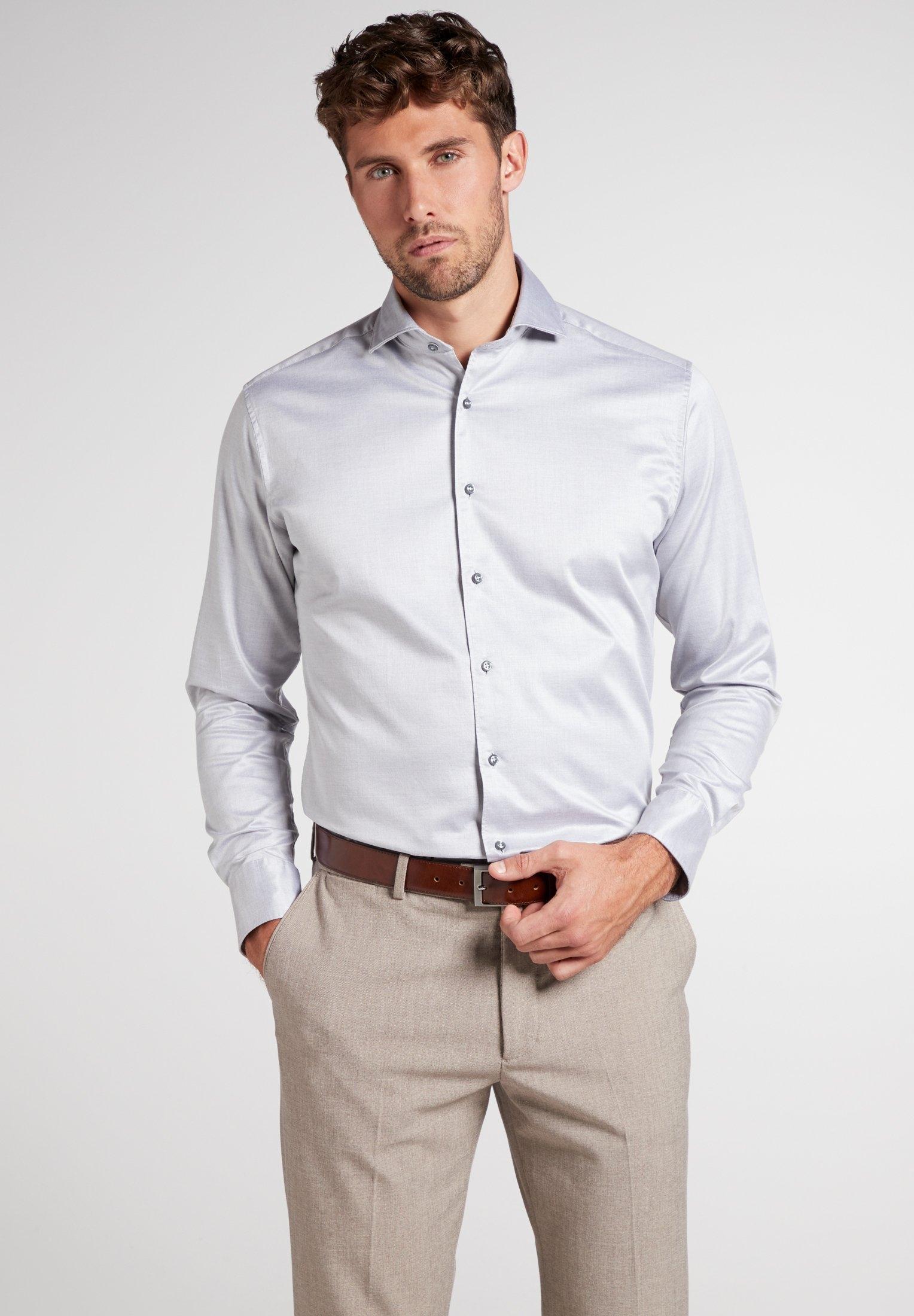 Op zoek naar een Eterna businessoverhemd MODERN FIT lange mouwen? Koop online bij OTTO
