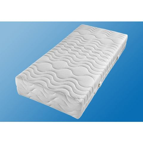 BECO Pocketveringsmatras 60 plus